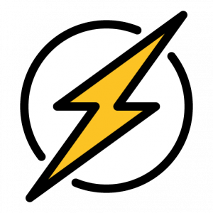 logo de flash